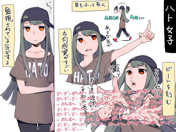 【無修正】エロナースのオナニー!!【FC2限定】